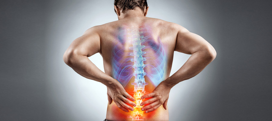 Top Pain Management Clinic in Gurgaon