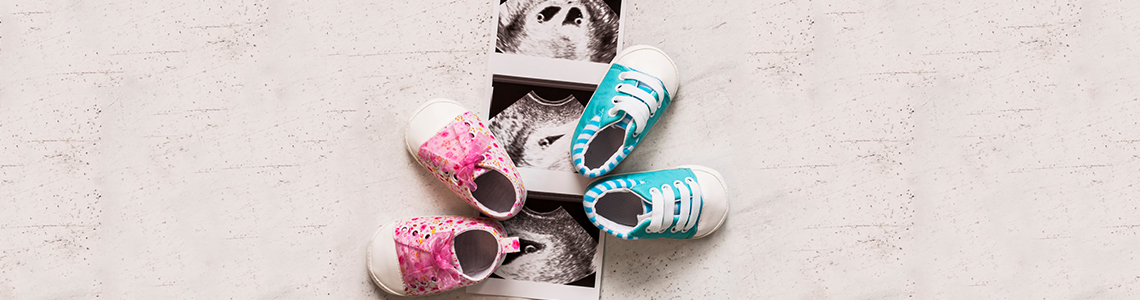 What to expect when you are expecting twins