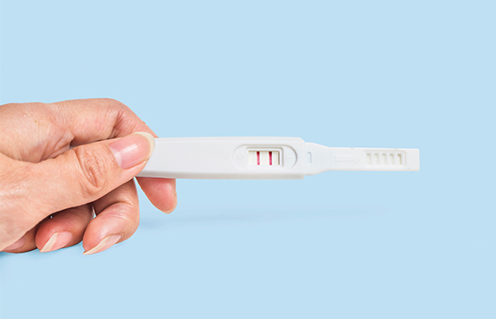 IVF Myths